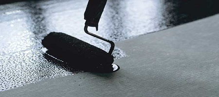 waterproofing-products